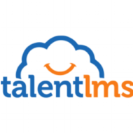 talent lms
