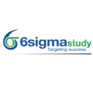 6Sigma Study