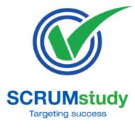Scrum Study